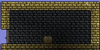 File:Golden chest.jpg