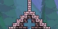 Pearlstone Brick