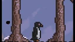File:Pingwin 1.jpg