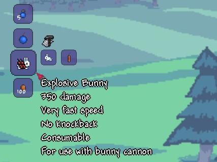 File:Explosive Bunny crafting.jpg