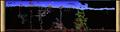 Fedora Man 03 World.PNG