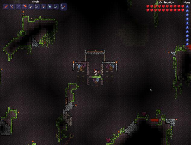 File:Underground Jungle hornet trap.jpg