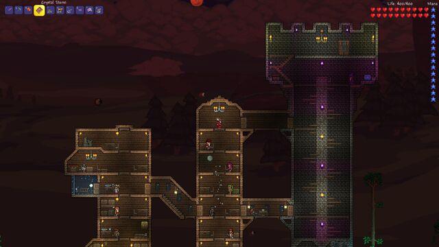 File:My new world house (2).jpg