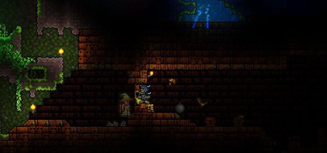 File:Underground Temple.jpg