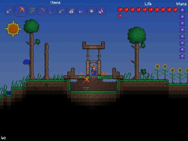 File:Terraria simple monster trap.jpg