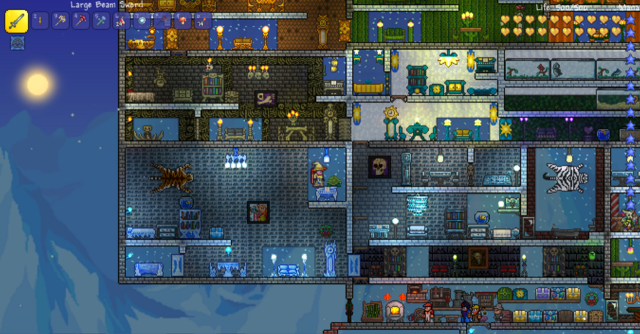 File:Terraria turtle.PNG