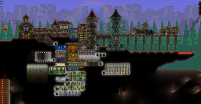 File:Best terraria house ever.png