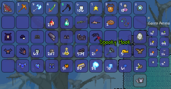 File:Spooky Hook Pumpkin Moon Drop.png
