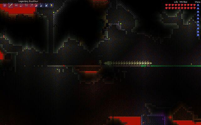 File:Bone Serpent on Hell Bridge.jpg