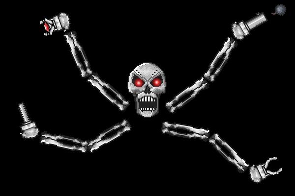 File:Skeletron Prime.png