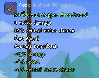 File:Murderous Copper Broadsword.png