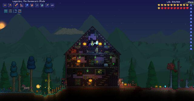 File:SpookyHouse.jpg