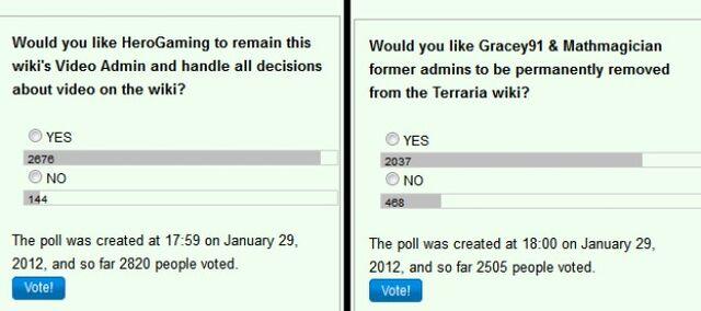 File:The Final Vote.jpg