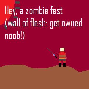 File:Blood Moon, zombie fest.jpg