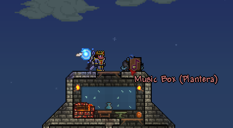 File:Plantera Music Box.png