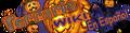 Miniatura de la versión de 21:31 17 oct 2014