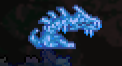 File:Frost Hydra.png