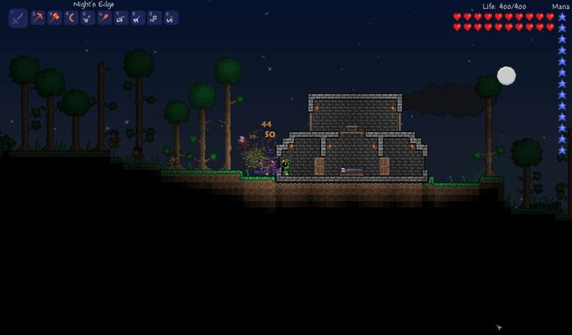 File:Terraria house defense bunker.jpg