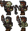 File:Rusty Armored Bones.png