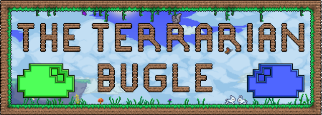 File:Bugle banner2.png