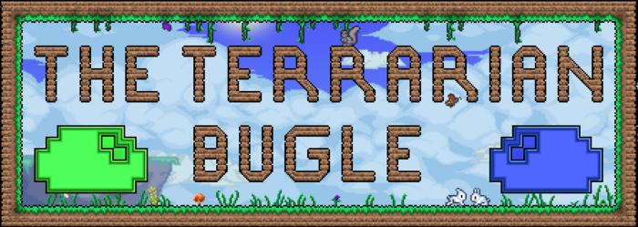 Bugle banner2