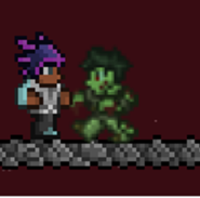 File:185px-Zombiepoisoned.png
