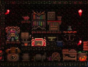 File:Crafting station.jpg