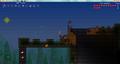 Miniatura de la versión de 06:32 24 jul 2014