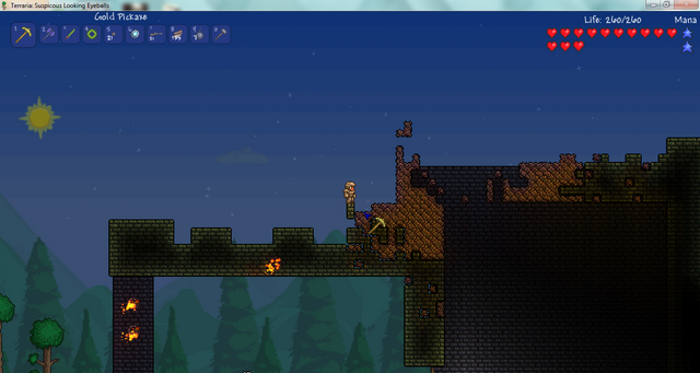 Archivo:Terraria.png