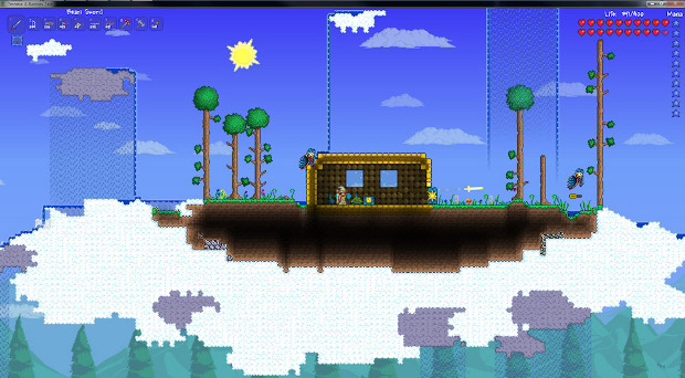 File:250780-Terraria Header.jpg