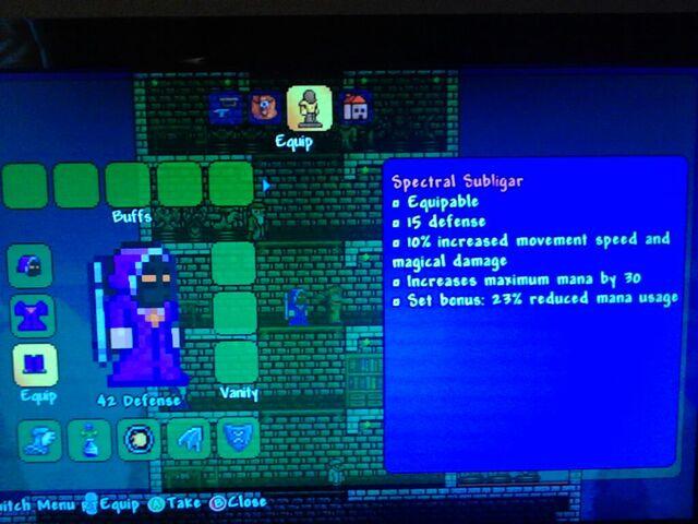 File:Spectral Subligar.jpg