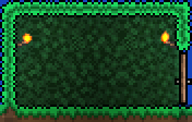 File:Grass Wall-placed.png