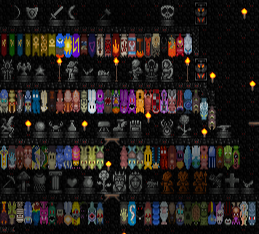File:All Statues and Banners 1.2.2.PNG