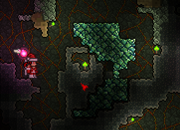 File:Huge natural mythril deposit.jpg