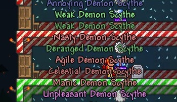 File:Demon Scythe-Unpleasant possible.jpg