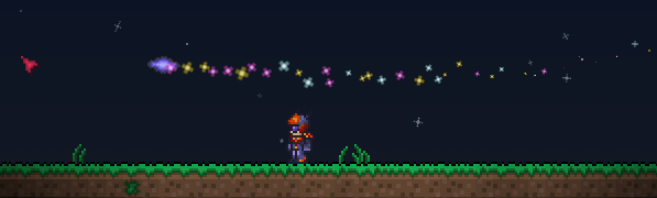 File:MagicMissile.png