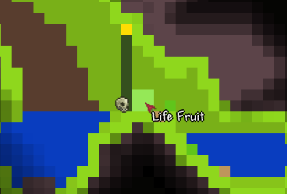 File:Lifefruit.png