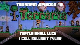 Videos on this wiki | Terraria Wiki | Fandom powered by Wikia