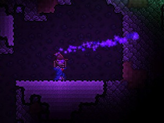 Tim Terraria Wiki Fandom Powered By Wikia