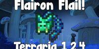 Flairon