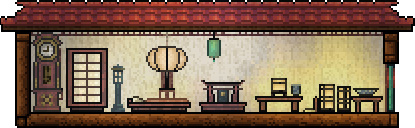File:Dynasty Furniture.jpg