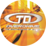 TD Overdrive Button