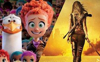 Movies September 16.jpg