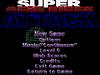 Super ACiD Block Attack Title Screen
