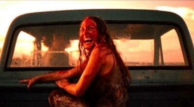 The-texas-chain-saw-massacre-marilyn-burns12