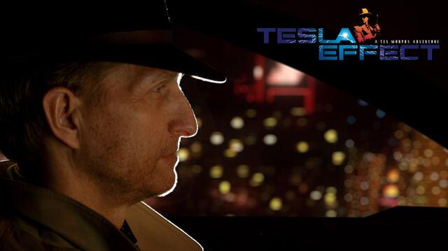 File:Slider04 Tesla.jpg