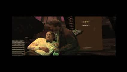 File:Gordon dying.jpg