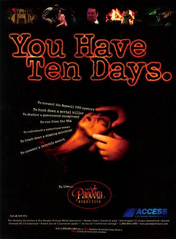 File:Pandora 10 days poster.jpg