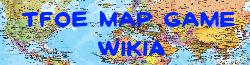 TFOE Map Game Wiki