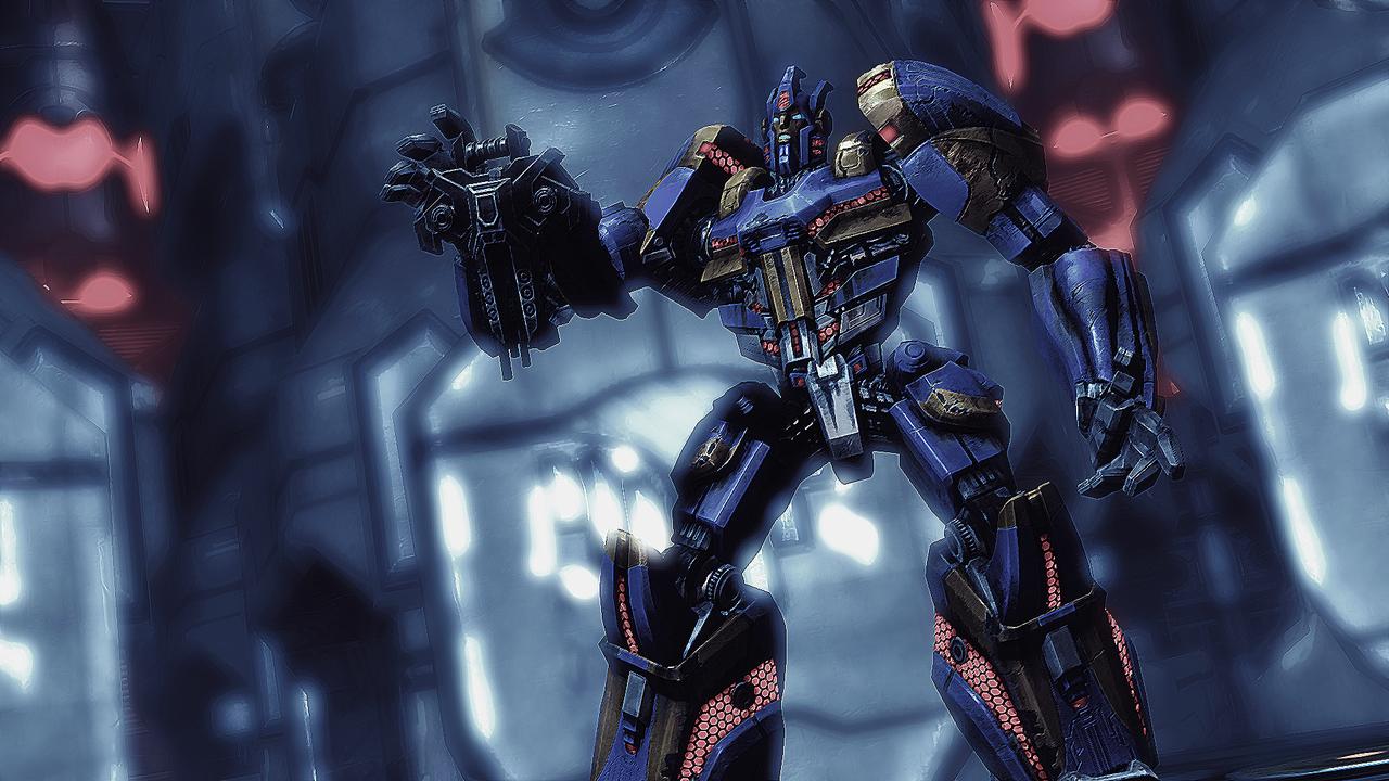 Zeta Prime g1 File:zeta Prime And The Omega